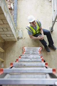 Workers' compensation Lawyer Personal Injury